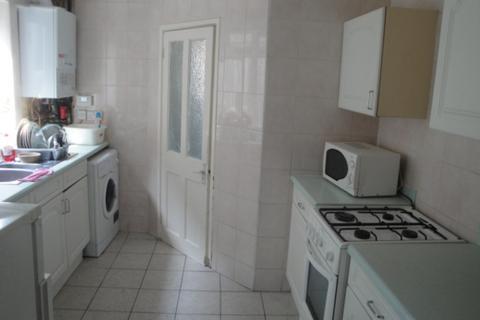 3 bedroom detached house to rent - Sedgewick Street, CB1