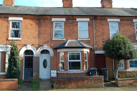 3 bedroom terraced house for sale - Badby Road, Daventry, Northants NN11 4AP