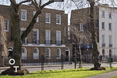 1 bedroom flat to rent - Camden Street, Flat , NW1