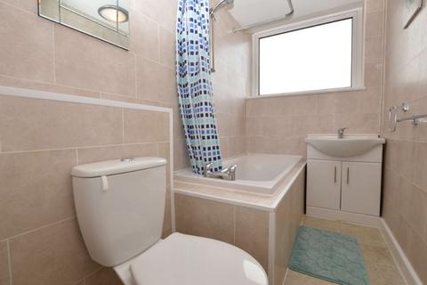 1 bedroom flat to rent - Trinidad Way, Westwood , East Kilbride, South Lanarkshire, G75 8PE