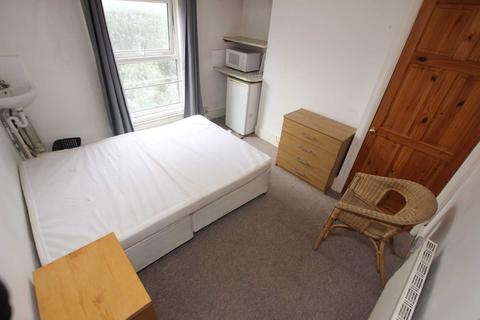1 bedroom house share to rent - Carey Street, Reading