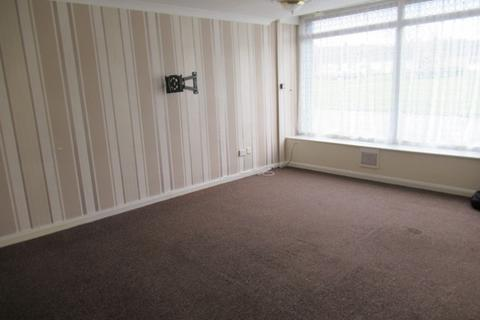 1 bedroom flat to rent - The Oval, West Cornforth DL17