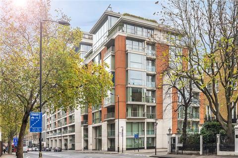 1 bedroom flat for sale - Knightsbridge, London, SW7