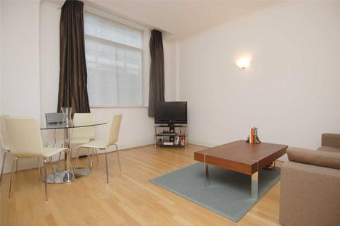 1 bedroom apartment for sale - North Block, County Hall, Waterloo, London, SE1