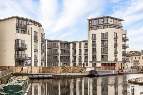 3 bedroom flat for sale - Flat 7 - 1/8 Lower Gilmore Bank, EH3 9QP