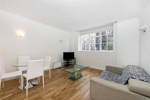 1 bedroom apartment for sale - South Block, County Hall, 1B Belvedere Road, Waterloo, SE1