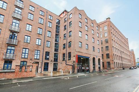 2 bedroom apartment for sale - Chorlton Mill, Cambridge Street
