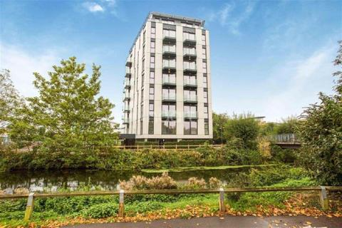 1 bedroom house share to rent - Century Tower