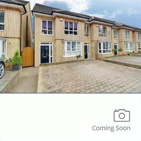 3 bedroom semi-detached house for sale - Sunningvale Close, Biggin Hill