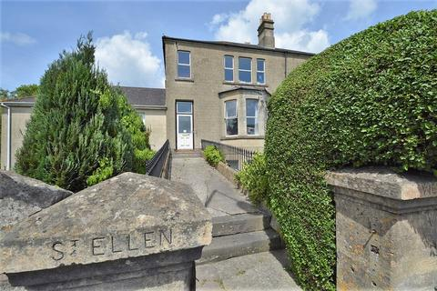 2 bedroom flat to rent - Bradford Road, Combe Down, Bath