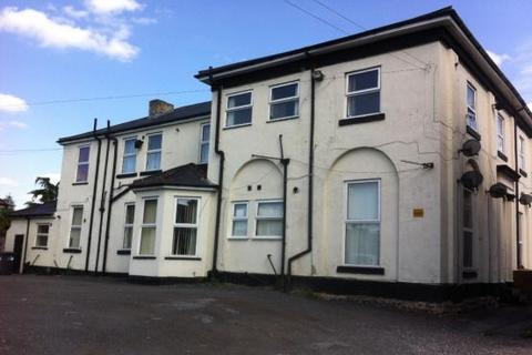 1 bedroom flat to rent - St Christophers Flats, balby, Doncaster DN4