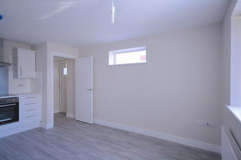 1 bedroom ground floor flat to rent - Whitchurch Road, Cardiff, Cardiff
