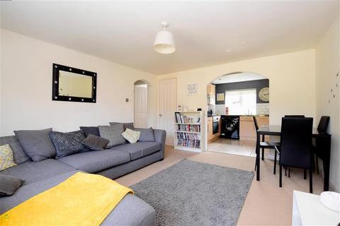 2 bedroom maisonette for sale - Ashington Gardens, Peacehaven, East Sussex