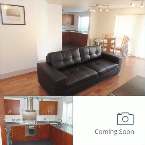 1 bedroom flat to rent - New cavendish Road, London W1W