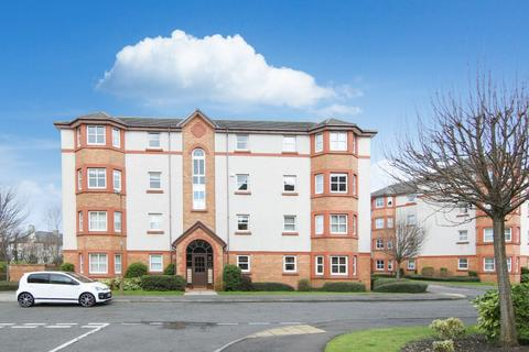 2 bedroom flat for sale - 90/7 West Ferryfield, Fettes, EH5 2PU