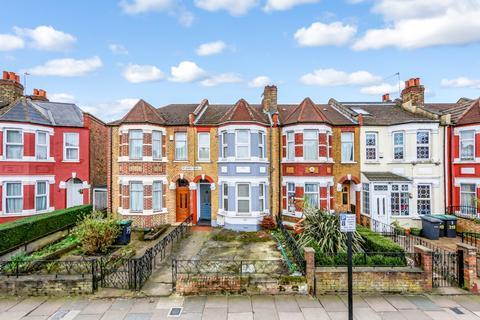 1 bedroom flat to rent - St Ann's Road, Harringay