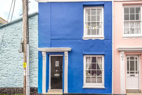2 bedroom house for sale - Coventry Road, Flushing, Falmouth, Cornwall, TR11