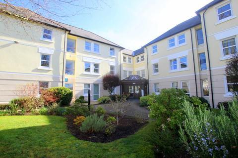 1 bedroom retirement property for sale - Barum Court, Litchden Street