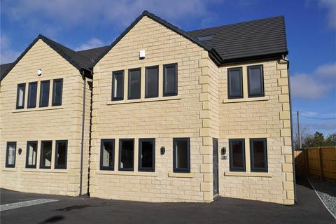 5 bedroom detached house for sale - Woolcombers Way, Tyersal, Bradford, BD4