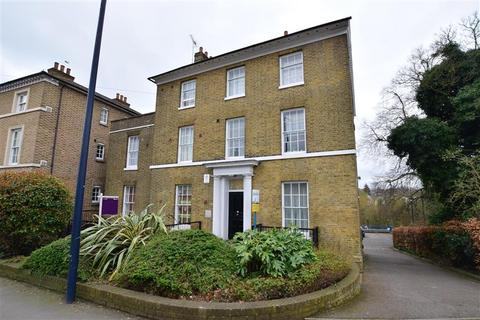1 bedroom apartment for sale - Ashford Road, Maidstone, Kent