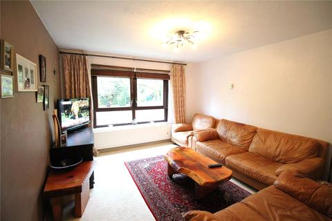 2 bedroom apartment for sale - Rainsford Close, Stanmore, HA7