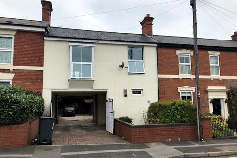 1 bedroom apartment to rent - Holland Street, Sutton Coldfield
