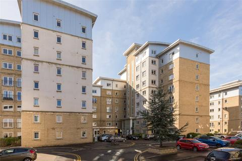 2 bedroom flat for sale - 39/44 Pilrig Heights, Edinburgh, EH6