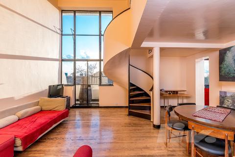 2 bedroom penthouse for sale - Wellesley Court, Maida Vale, Maida Vale, W9