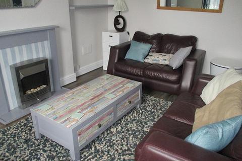 2 bedroom apartment to rent - Laburnum Grove, Beeston, NG9 1QN