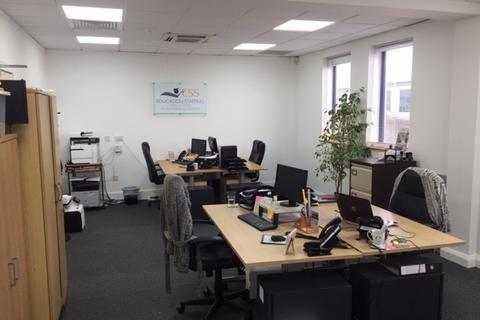 Serviced office to rent - Ocean Way , Cardiff  CF24