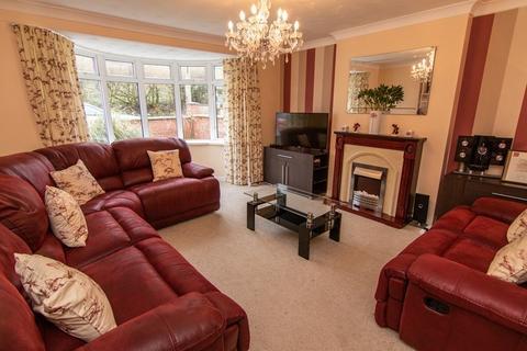 3 bedroom detached house for sale - Park Place, Beaufort, Ebbw Vale