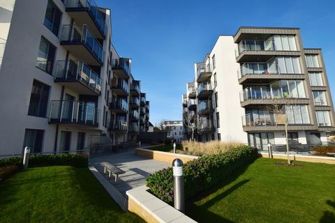 2 bedroom apartment to rent - Beacon Road, West Cliff