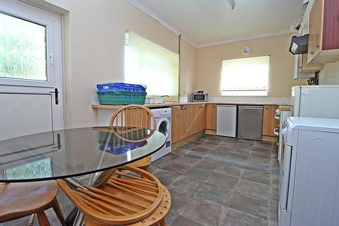 4 bedroom terraced house to rent - Oxford Street, , Treforest, CF37 1RU