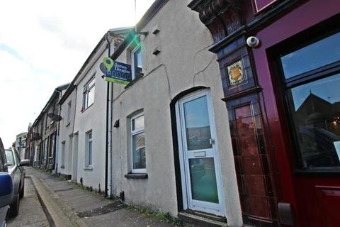 3 bedroom terraced house to rent - Fothergill Street, , Treforest, CF37 1SG