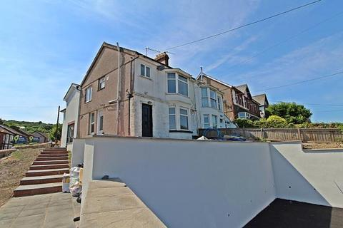 5 bedroom terraced house to rent - New Park Terrace, , Treforest, CF37 1TH
