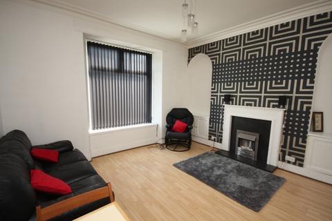 1 bedroom flat to rent - Walker Road, Torry, Aberdeen, AB11 8BN
