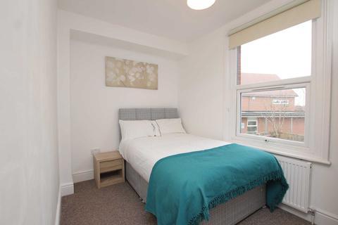 1 bedroom house share to rent - Dorothy Street, Reading Berkshire RG1 2nl