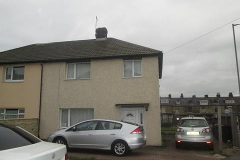 3 bedroom semi-detached house for sale - Daleside Walk, West Bowling, West Yorkshire, BD5