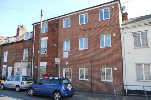 1 bedroom apartment to rent - Flat C, Sincil Court, 45 Sincil Bank