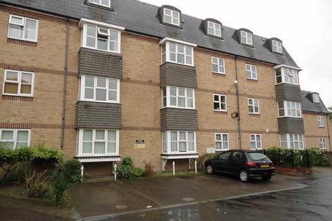 1 bedroom flat to rent - Darwin Court, Gravel Walk, Rochester, Kent, ME1