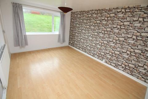 2 bedroom flat to rent - Goshawk Road, Haverfordwest, Pembrokeshire. SA61 2TY