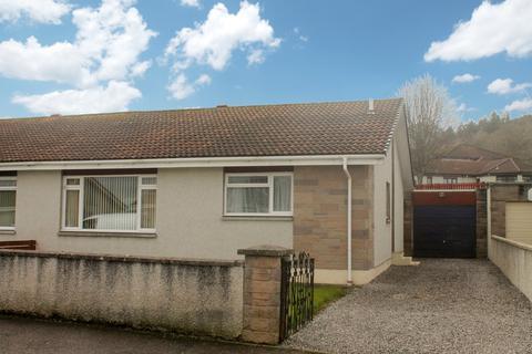 3 bedroom semi-detached bungalow to rent - Scorguie Avenue, Inverness