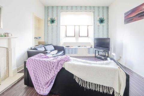 2 bedroom flat for sale - Main Street, Blantyre