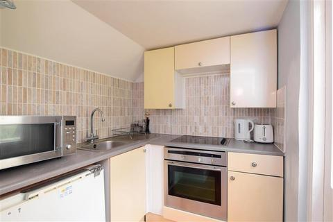 Studio for sale - St. Michaels Place, Brighton, East Sussex
