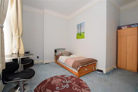 Studio for sale - St. Michaels Place, Brighton, East Sussex