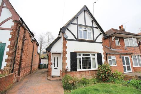 2 bedroom detached house for sale - Brownlow Avenue, Southampton