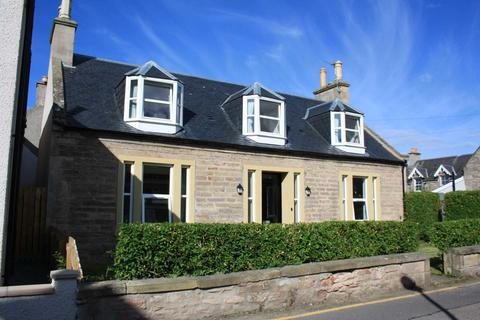 4 bedroom detached house to rent - Acre Street, Nairn - AVAILABLE 20/04/19
