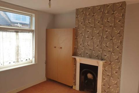 3 bedroom terraced house to rent - Danvers Road, Leicester