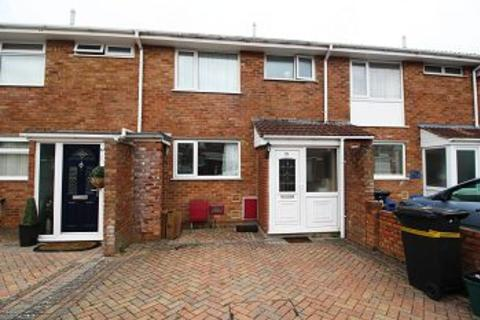 3 bedroom terraced house to rent - Leaholme Gardens, Whitchurch