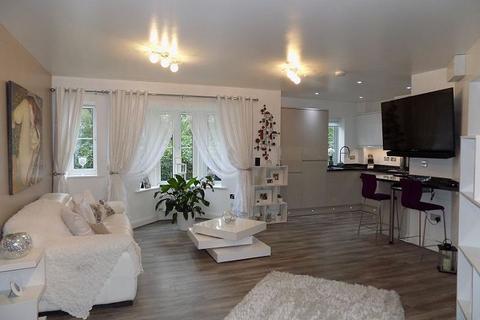 2 bedroom apartment for sale - Ballantyne Place , Winwick, Warrington